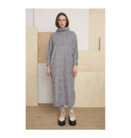 Bodybag Griffith Boucle Oversized Midi Dress
