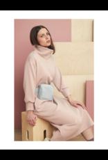 Bodybag Griffith Fleece Oversize Midi Dress