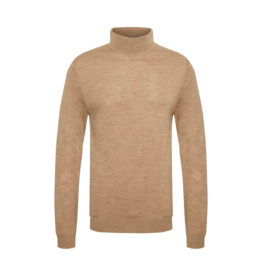 Matinique Parcusman Merino Turtleneck