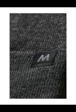 Matinique Matinique Jax Cotton Blend Toque