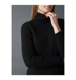 Indi & Cold Turtleneck Sweater (2 Colours Available)