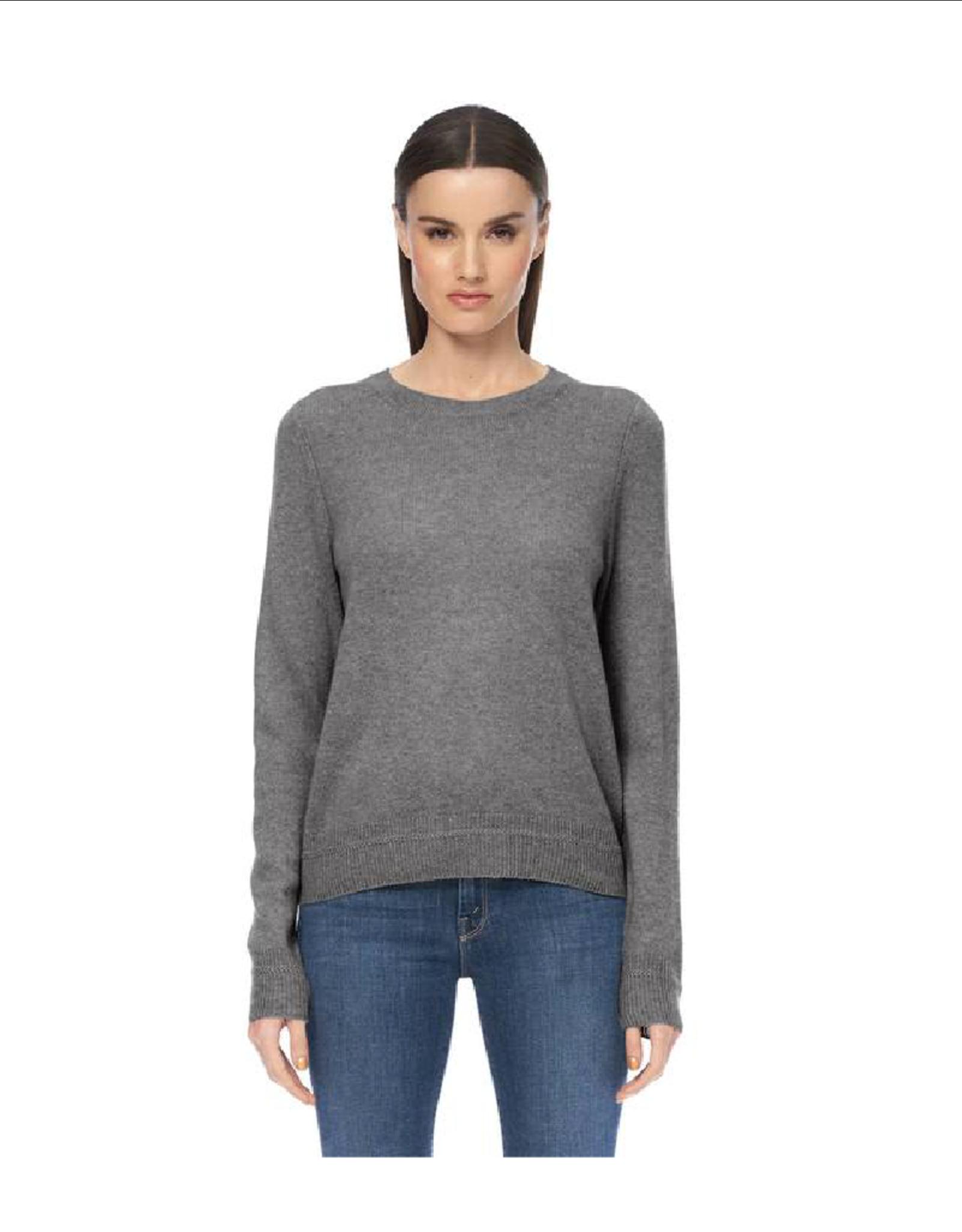 360 Cashmere Leila Sweater