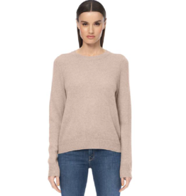 360 Cashmere Leila Sweater