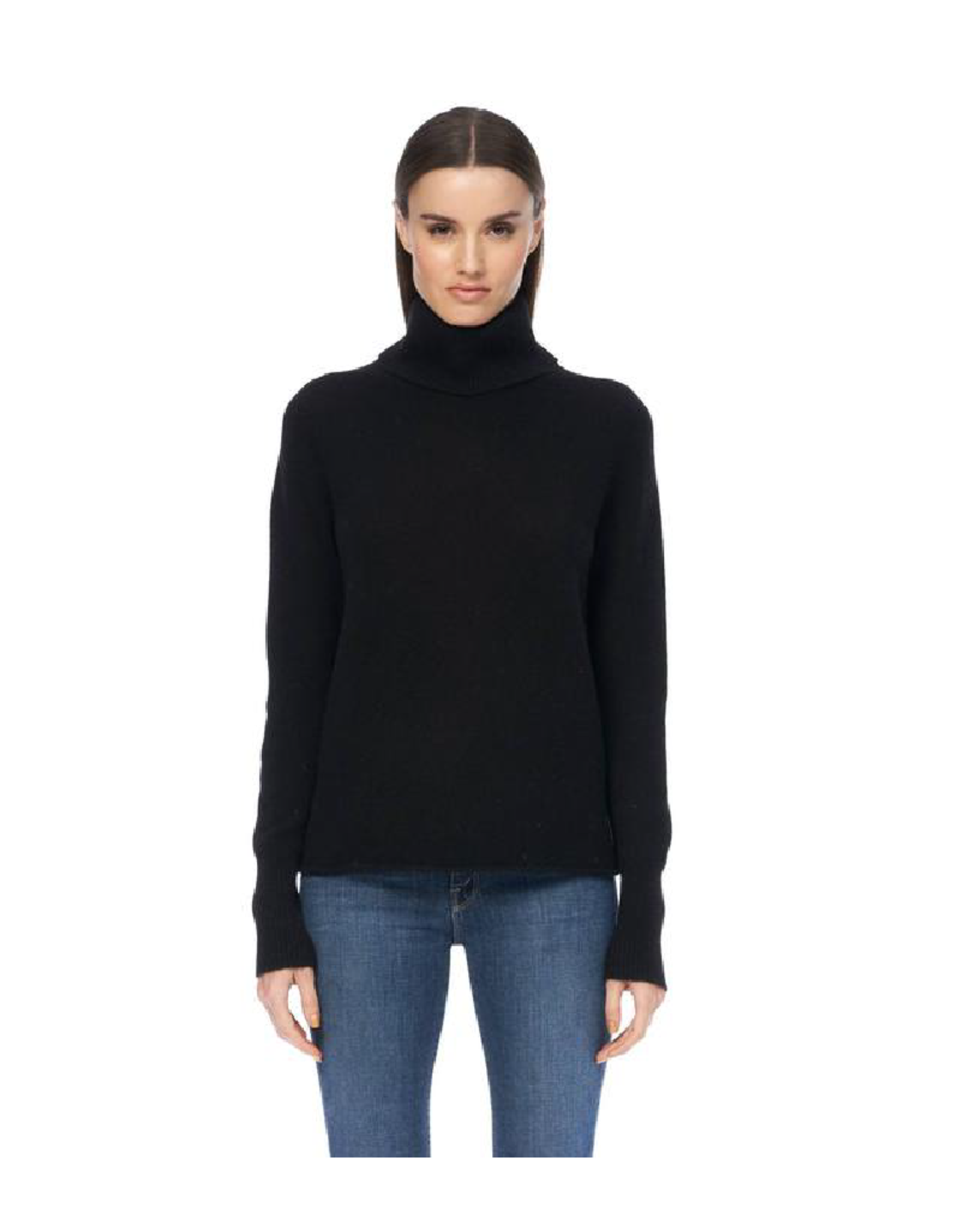 360 Cashmere Poppi Sweater