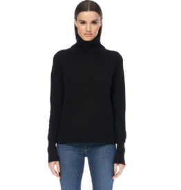 360 Cashmere Poppi Sweater