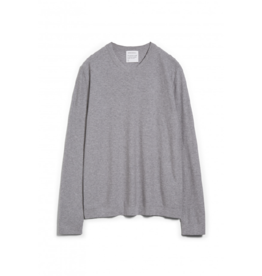 Armedangels Pull Over L/S Sweater
