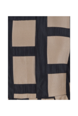 Anonyme Stacy Maxi Skirt w/Pockets