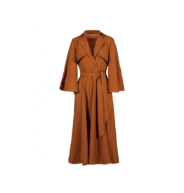 Anonyme Dollie Mack Midi Dress (2 Colours)