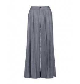 Anonyme Piera HR Wide Pleated Pant