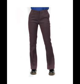 Good Match HR Wide Leg Pant (2 Colours Available)
