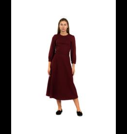 Good Match Princess Seam Dress