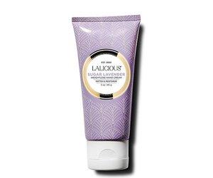 Lalicious Lavender Hand Cream, 3oz
