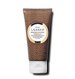 Lalicious Vanilla Hand Cream