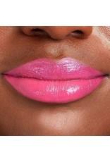 Dr. Paw Paw Dr. Paw Paw Hot Pink Balm, 25ml