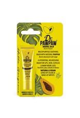 Dr. Paw Paw Dr. Paw Paw Original Balm, 10ml