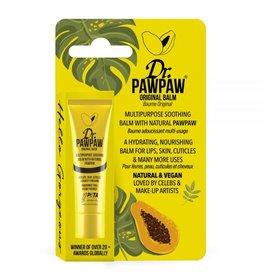 Dr. Paw Paw Original Balm, 10ml