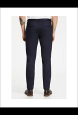 Matinique Patton Jersey Chino Pants