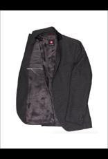 Club Of Gents Adkyn Birdseye Tailored Sport Coat