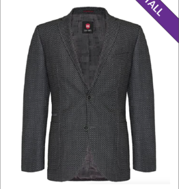 Club Of Gents Adkyn Birdseye Tailored Sport Coat