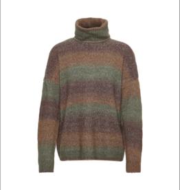 Culture Wilda Rollneck Sweater