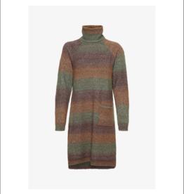 Culture Wilda Knit Dress