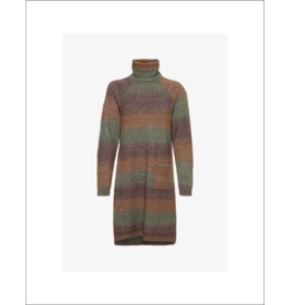 Wilda Knit Dress