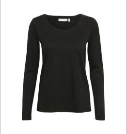 Inwear Rena L/S Top