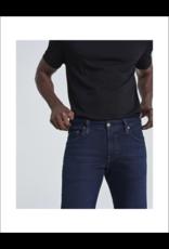 AG Jeans Tellis Scout