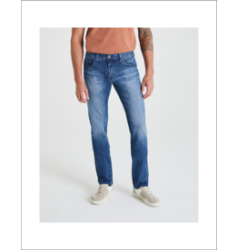 AG Jeans Tellis 15 Years Havoc