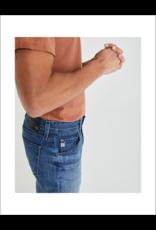 AG Jeans Tellis 15 Years Havoc