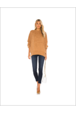 AG Jeans AG Farrah Skinny Ankle Disarrayed