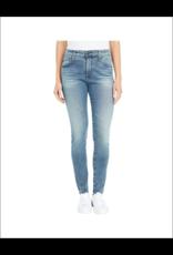 AG Jeans Farrah Navigate