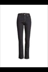AG Jeans AG Jeans Mari Straight Dissemination