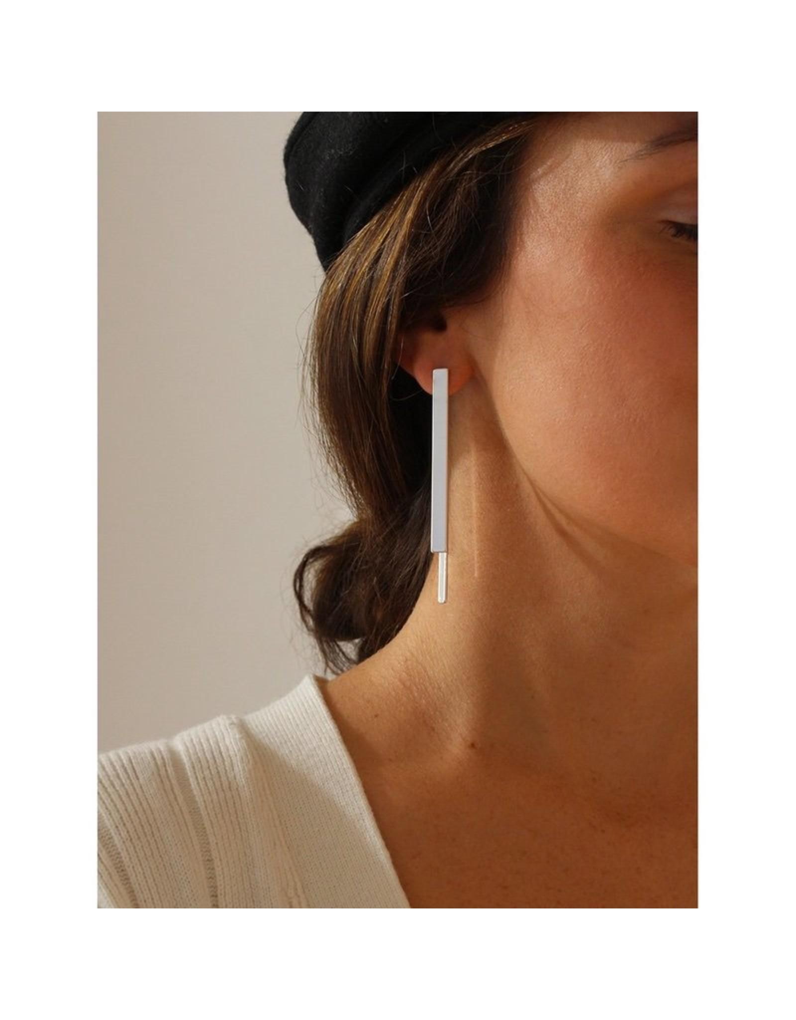 Jenny Bird Jenny Bird Kain Ear Jackets