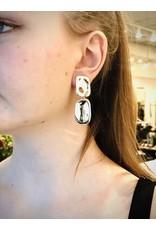 Jenny Bird Jenny Bird Hera Earrings