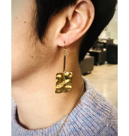 Byme Earrings