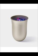 Lexon Lexon Oblio Wireless Charging With UV Sanitizer