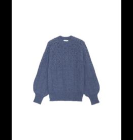 Grace & Mila Bonheur Sweater