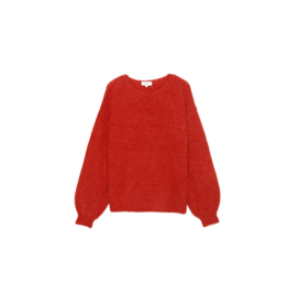 Grace & Mila Brice Sweater