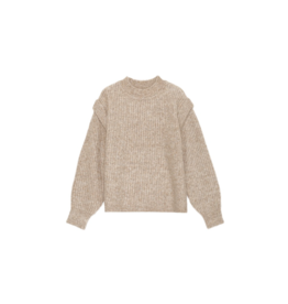 Grace & Mila Brooklyn Sweater