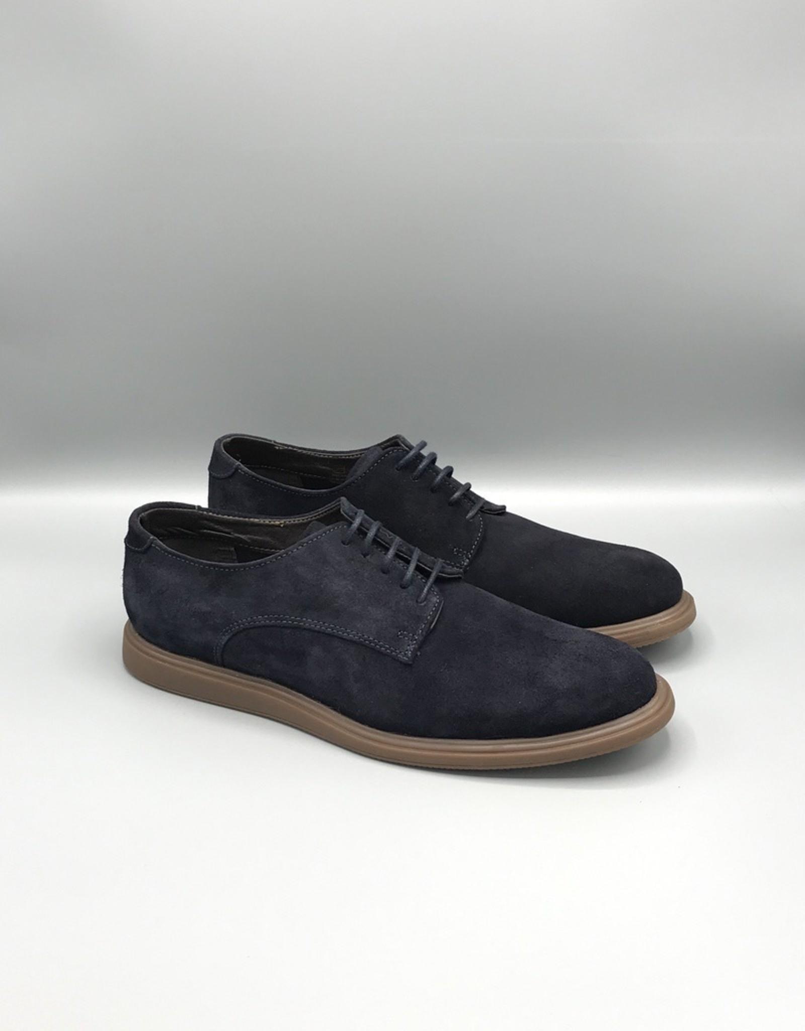 Matinique Matinique Kenzie Suede Shoe