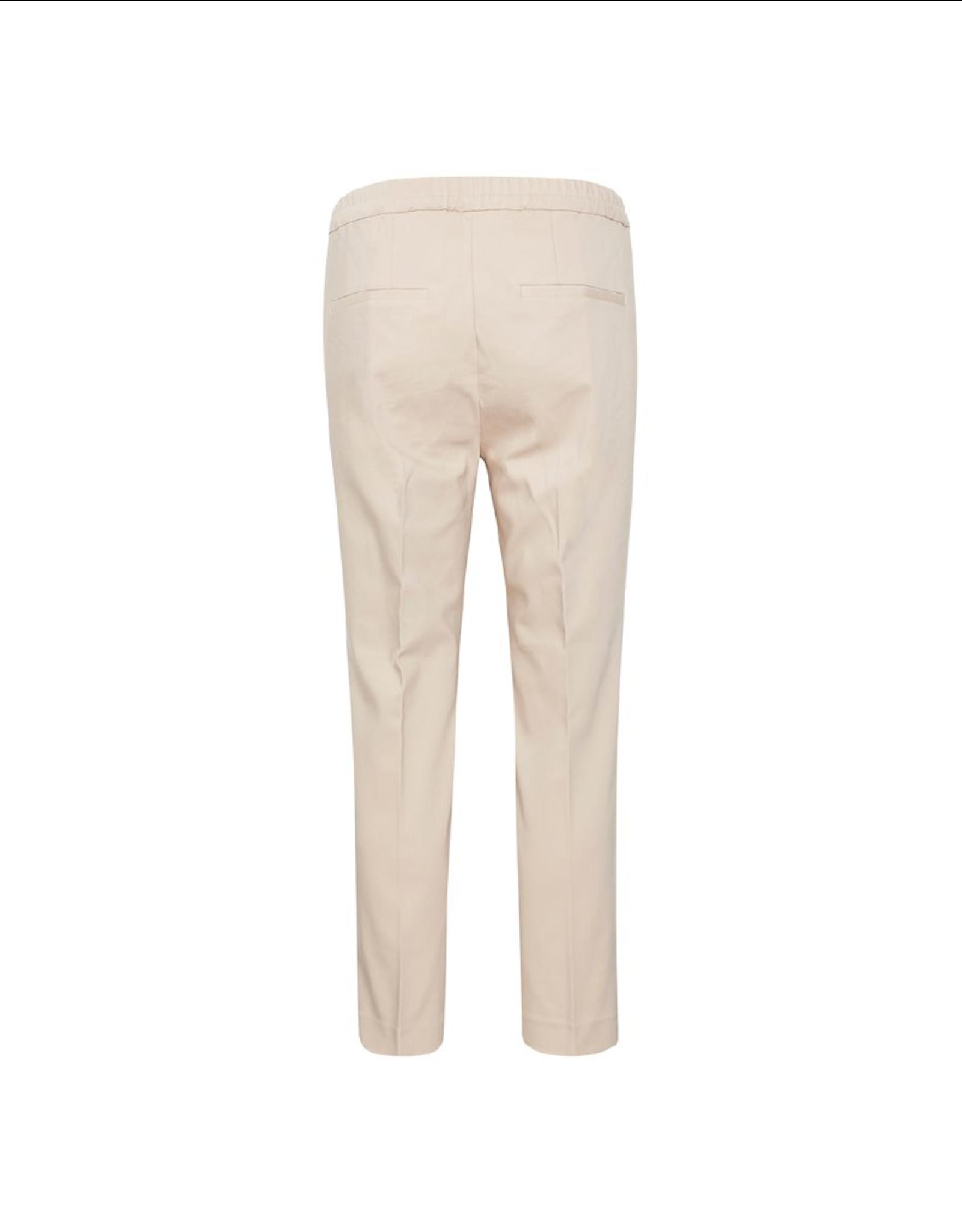 Inwear Zella Pull On Pant
