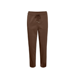 Inwear Zella Pull On Pant (7 Colours Available)