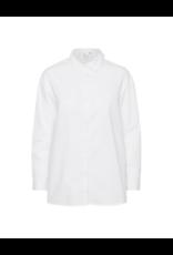 Denim Hunter Denim Hunter L/S Button Up Shirt