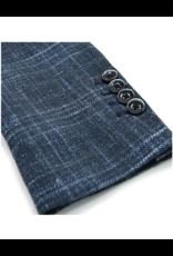 Circolo Giacca Knit Blazer