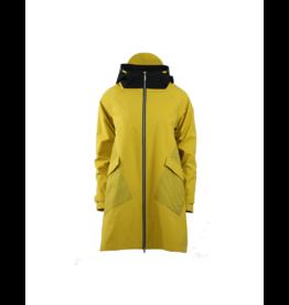 AE SE Waterproof Coat