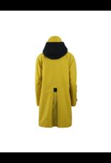 AE Special Edition Waterproof Coat