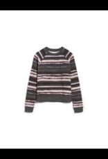 Armedangels Organic Watercolour Sweater