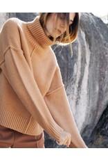 Grace & Mila Bradley Sweater