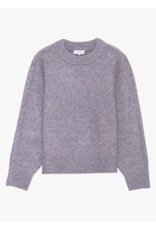 Grace & Mila Brody Sweater